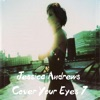 Icon Cover Your Eyes 7