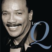 Download I'm Yours (feat. El DeBarge & Siedah Garrett) - Quincy Jones Mp3 and Videos