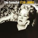 Etta James - Purple Rain