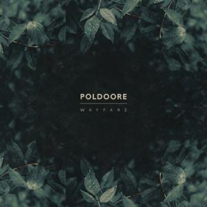 Poldoore - Wayfare - EP