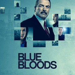 Blue Bloods, Season 11