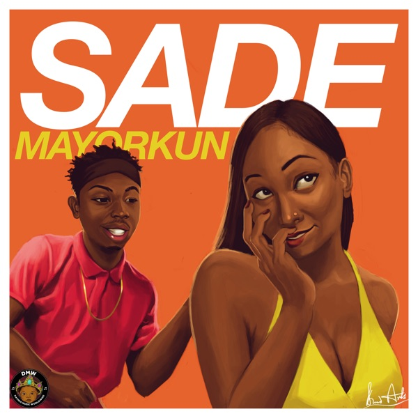 Sade - Single