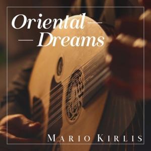 Mario Kirlis - Ethnic