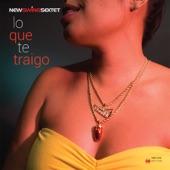 New Swing Sextet - La Rumba Se Acabo