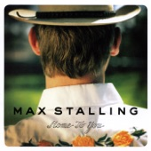 Max Stalling - I Ain't Drinking Alone