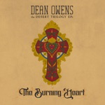 Dean Owens - New Mexico (feat. Joey Burns & John Convertino)