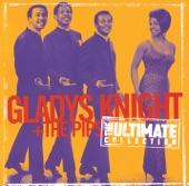 Gladys Knight & The Pips - Friendship Train