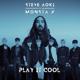 Steve Aoki & Monsta X - Play It Cool MP3
