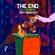 Buruntuma - The End (feat. Missy Bity) [Main Mix]