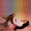 Kacey Musgraves - Rainbow  artwork
