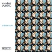 Angèle Dubeau/La Pietà - Flying