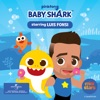 Baby Shark feat Luis Fonsi Single