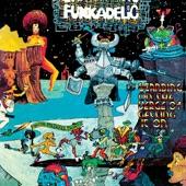 Funkadelic - Sexy Ways