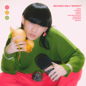 Beatbox Only