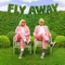 Download Lagu Tones And I - Fly Away mp3