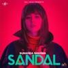 Sandal - Single