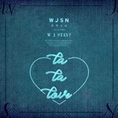 Download WJSN - La La Love