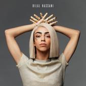 Roi - Bilal Hassani Cover Art