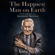 Eddie Jaku - The Happiest Man on Earth