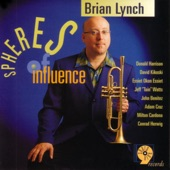 Brian Lynch - I've Grown Accustomed to Her Face
