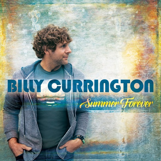 Art for Don't It by Billy Currington