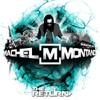 Machel Montano - Bend Over artwork
