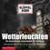 Volker Klüpfel & Michael Kobr - Wetterleuchten. Ein dramatischer Zwischenfall für Kluftinger