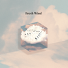 Fresh Wind - Hillsong Worship mp3