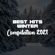 Various Artists - BEST HITS WINTER COMPILATION 2021