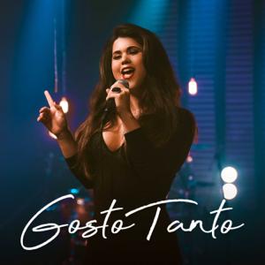 Iasmin - Gosto Tanto
