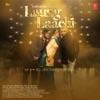 Laung Laachi (Original Motion Picture Soundtrack)