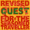 Icon Revised Quest for the Seasoned Traveller