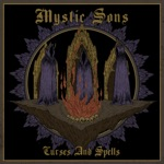 Mystic Sons - Great Horse