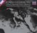 Rossini: Gugliemo Tell - Luciano Pavarotti, Mirella Freni, National Philharmonic Orchestra, Nicolai Ghiaurov, Riccardo Chailly & Sherrill Milnes