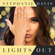 Lights Out - Stephanie Davis
