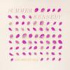 Summer Kennedy - Oh My My artwork