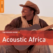 Noumoucounda Cissoko - Nagnou Talal Loxxo Afrique