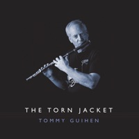 The Torn Jacket by Tommy Guihen on Apple Music