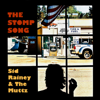 Sid Rainey & The Muttz - The STOMP Song artwork