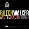 Butch Walker - Pretty Melody artwork