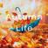 Mayrain - Autumn Life