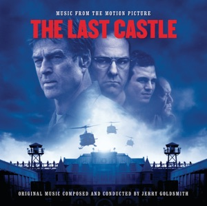 Soundtrack - September 11, 2001 - Theme from the Last Castle