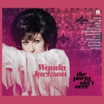 Wanda Jackson - Shakin' All Over
