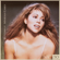 Mariah Carey - Butterfly - EP