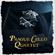 Prague Cello Quartet Pirates of the Caribbean - Prague Cello Quartet