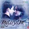 Mausam Original Motion Picture Soundtrack