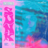 Unturned - Vertigo