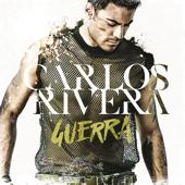 Te Esperaba - Carlos Rivera