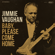 Baby, Please Come Home - Jimmie Vaughan