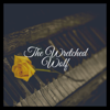 Piano Vampire - The Wretched Wolf - Willow's Theme(From Piggy Roblox) [Piano Version] bild